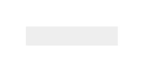 Thurcom
