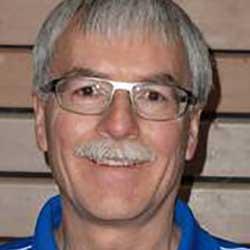 Kurt Winkler