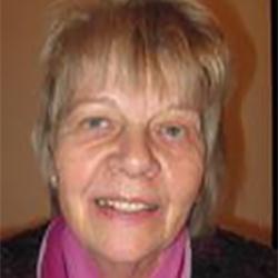 Ruth Schelling