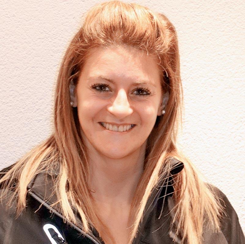 Elisa Brunner