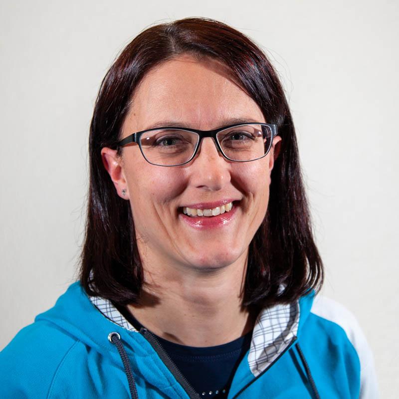 Monika Brüschweiler