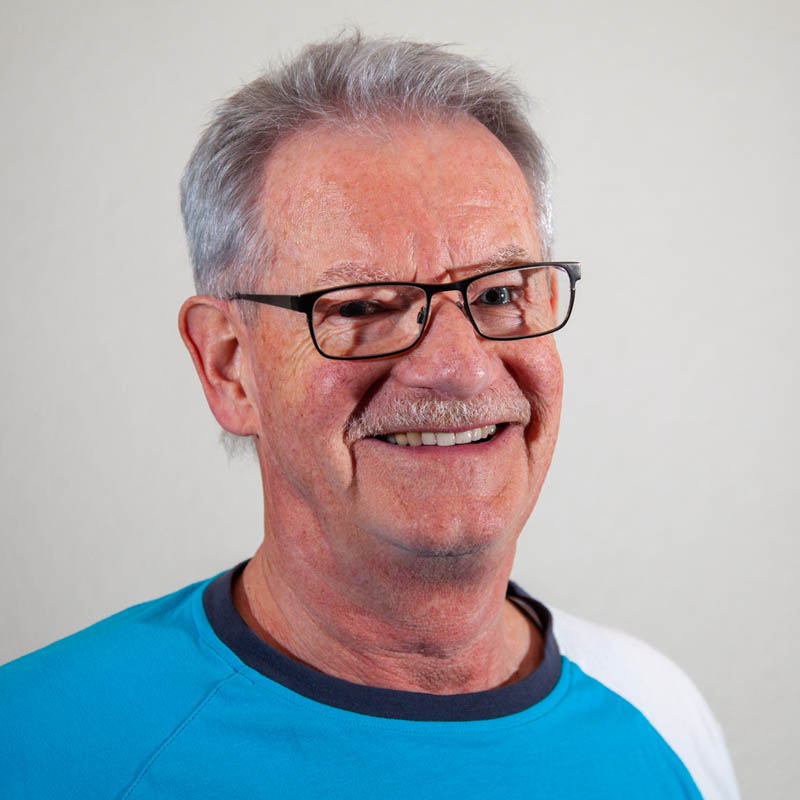 Peter Rätzer
